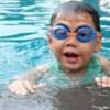 Zweibrücken lernt schwimmen